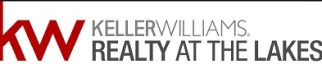 MLS Realtor logo