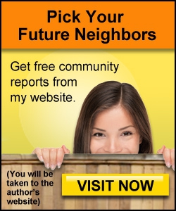 Get Encinitas CA community reports