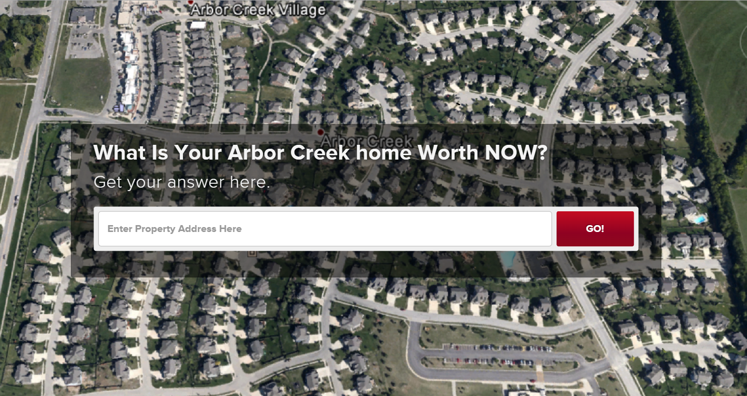 Arbor Creek Olathe, Arbor Creek Subdivision, Arbor Creek homes
