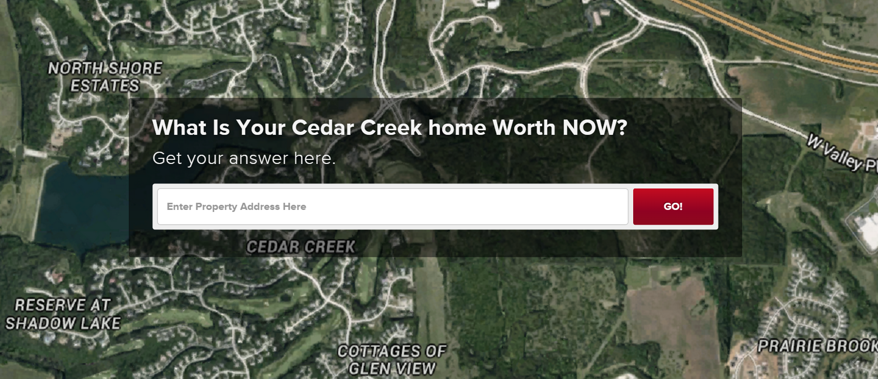 Cedar Creek Olathe, cedar creek homes, cedar creek homes for sale